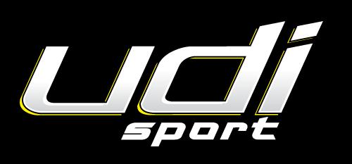UDI sport