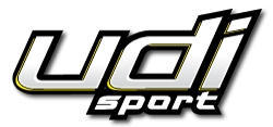 Udi sport Oficial Site