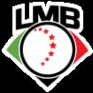 Equipos-LNBP