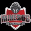 Equipos-Mineros